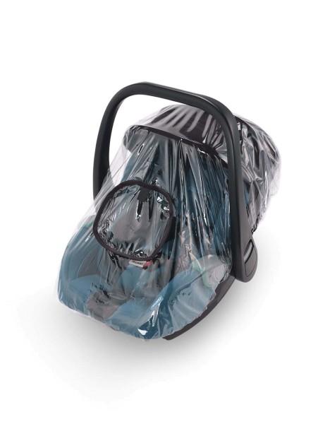 Recaro Raincover Infant Carrier