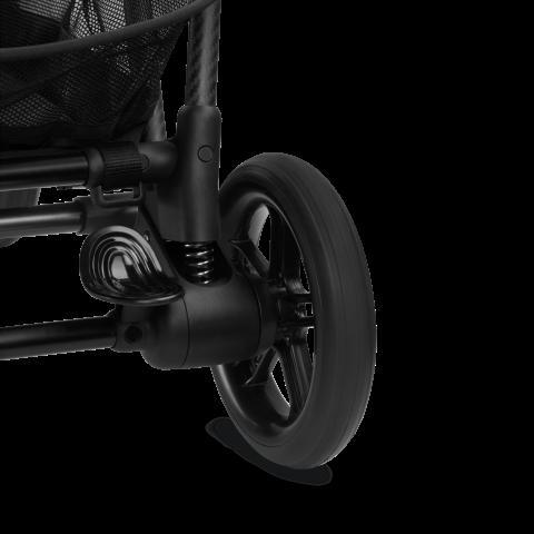 functionality_97_melio-carbon-eu_697_soft-rear-wheel-suspension-and-front-shock-absorber_en-en-5e3acdfd1e7e0