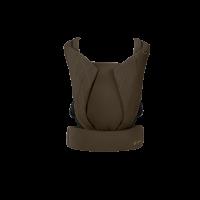 CYBEX Platinum YEMA CLICK Khaki Green / khaki brown Kollektion 2021