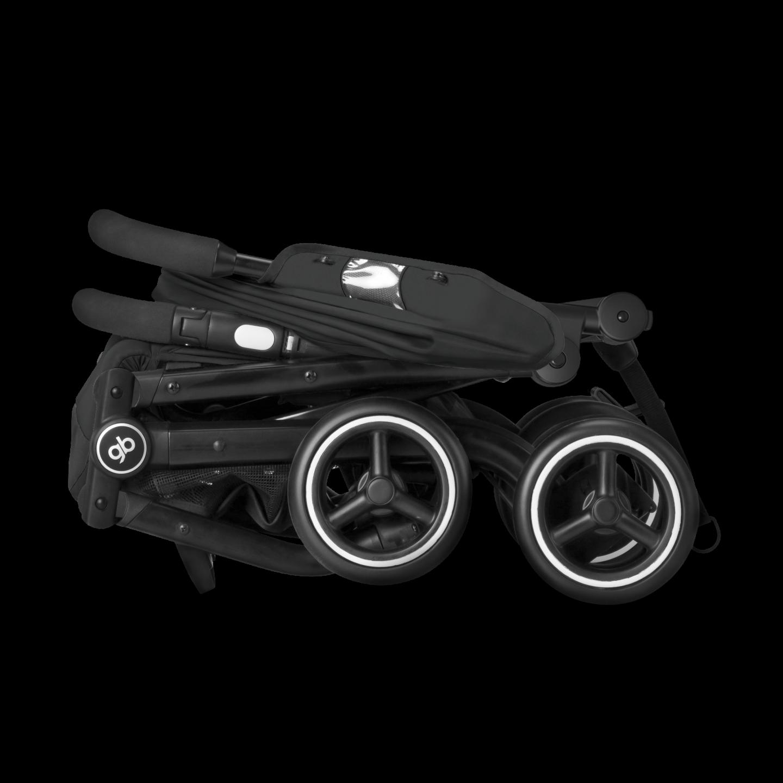 product-Qbit_-All-Terrain-Velvet-Black-Very-compact