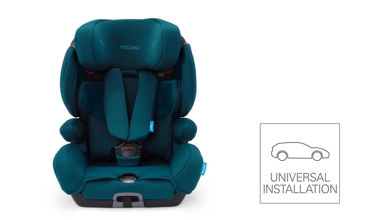 car-seat-tian-elite-design-image-1