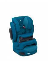 Joie Kindersitz Trillo Shield Kollektion 2020 Pacific -Solange Vorrat reicht!-