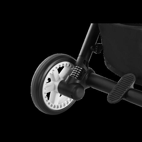 functionality_57_eezy-s_445_smooth-4-wheel-suspension_en-en-5b94ea22afcd5