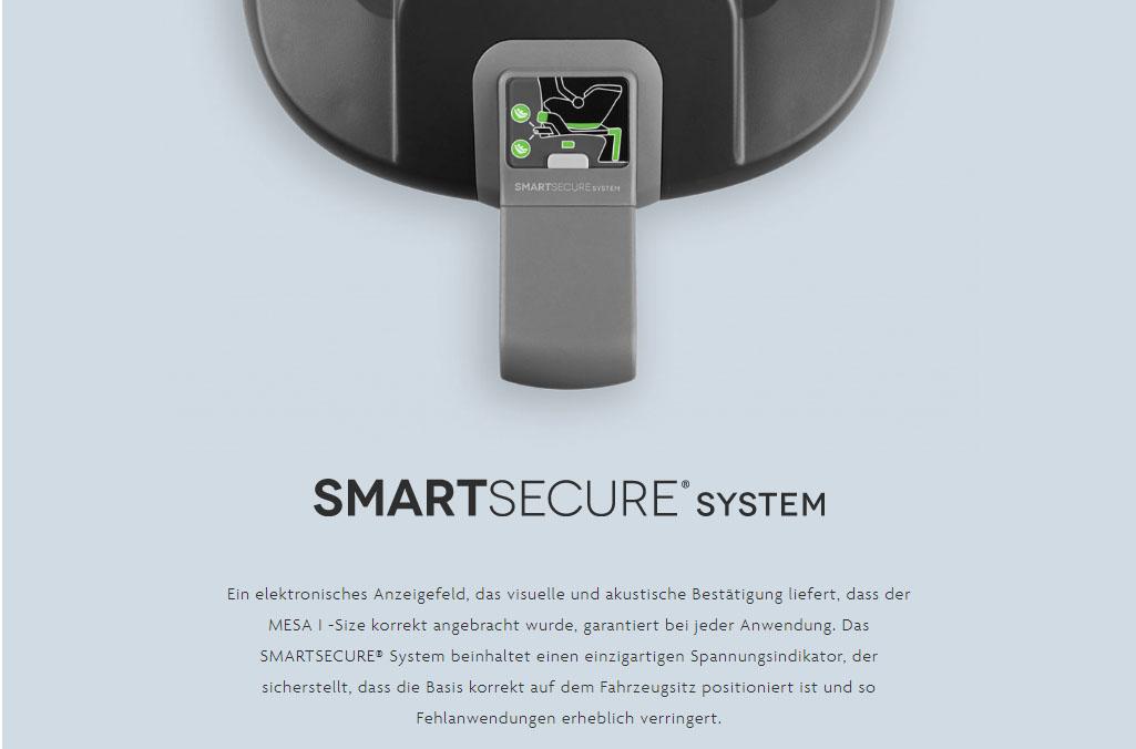 smart-secure