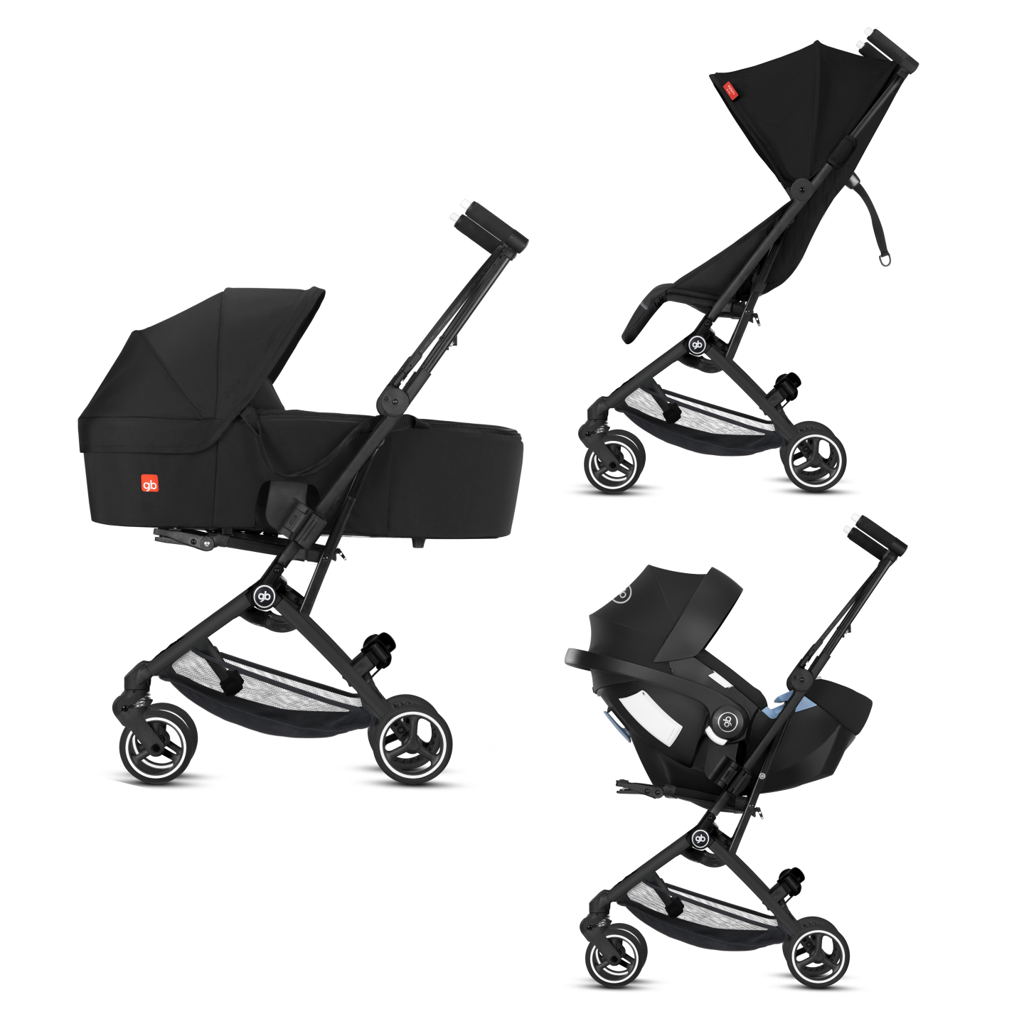product-Pockit_-All-City-Velvet-Black-3in1-travel-system