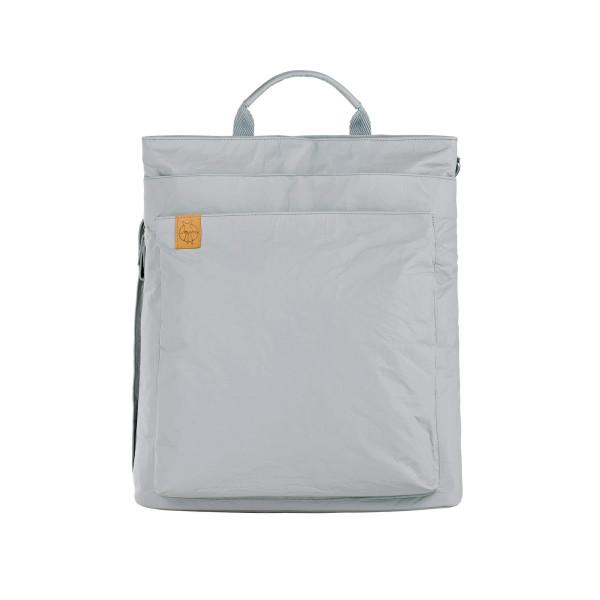 Lässig Green Label Tyve Backpack Grey