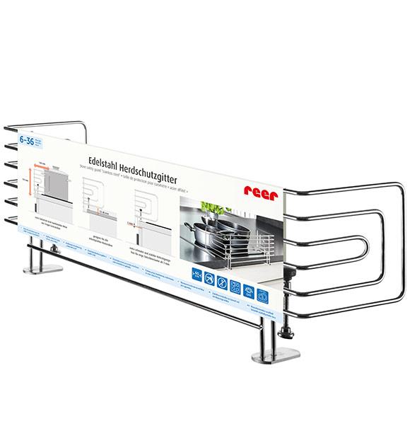 herdschutz-3dbox