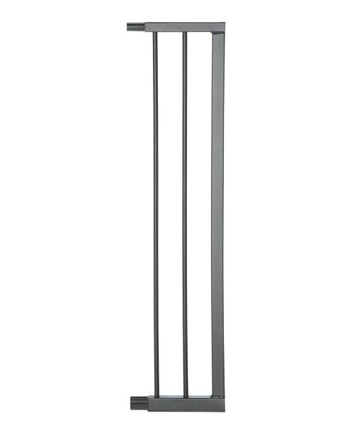Geuther Verlängerung 16 cm si 0092VS+ Silber