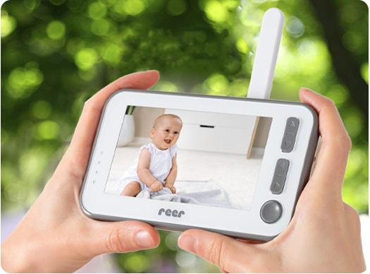 videobabyphone8