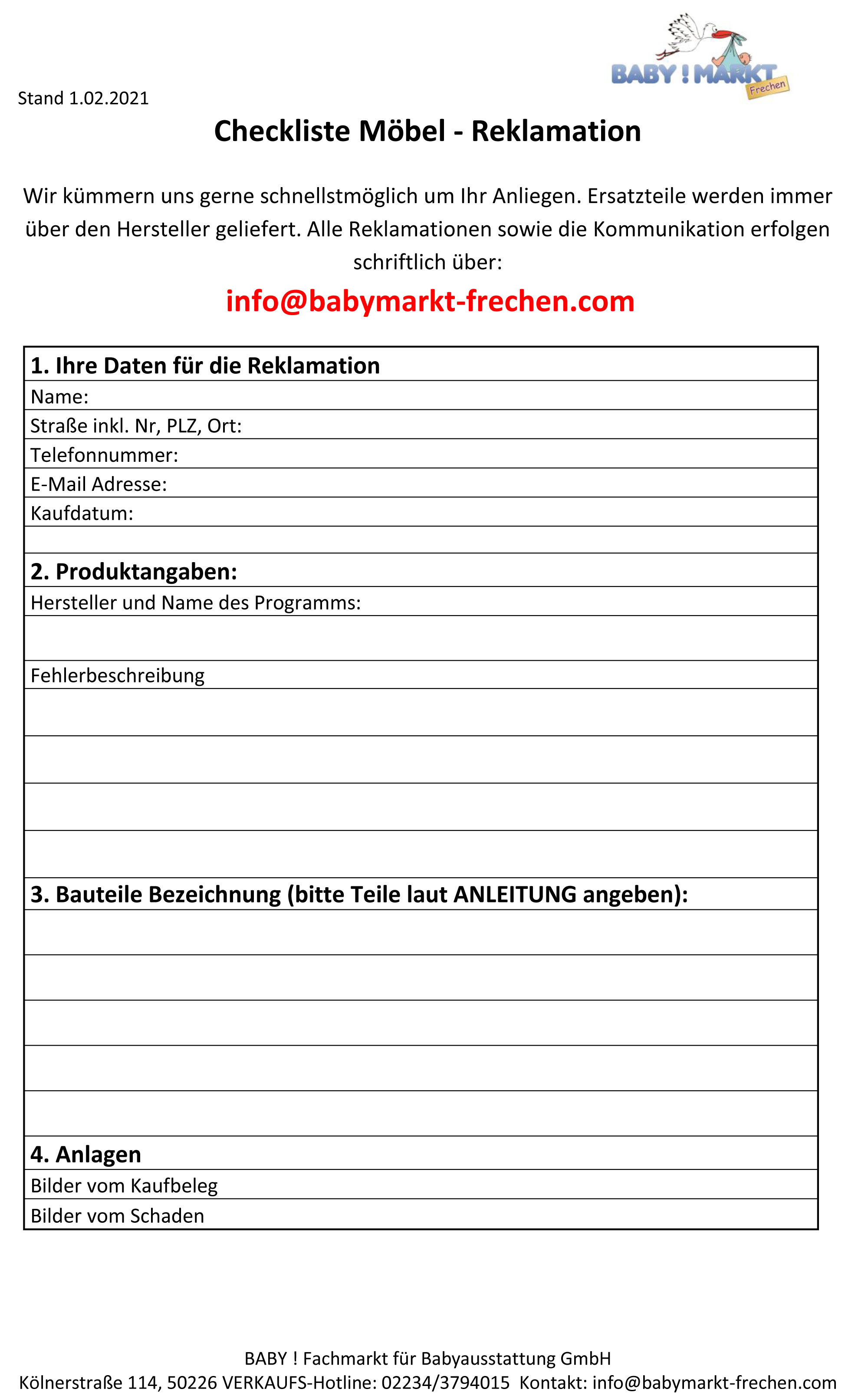 Checkliste-m-bel-Reklamationen602d2a9958163
