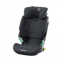 Maxi Cosi Kore Pro i-Size Kindersitz authentic graphite