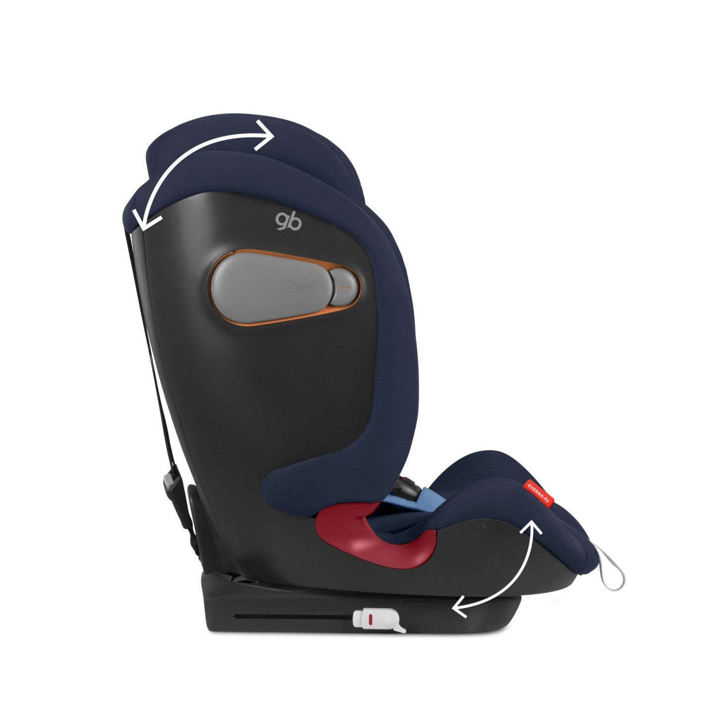 product-Everna-Fix-Night-Blue-Recline-function