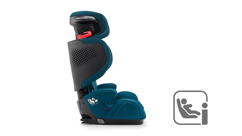 car-seat-mako-elite-2-design-image-1