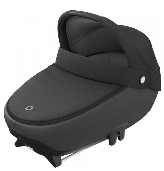 Maxi Cosi Premium Jade ECE R129 Essential Black Kollektion 2020