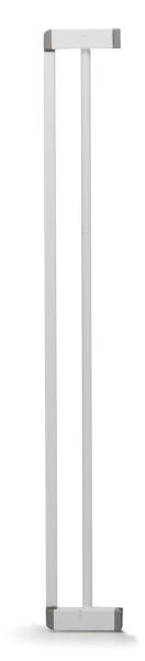 Geuther Verlängerung 8,5 cm we 0011VS weiß