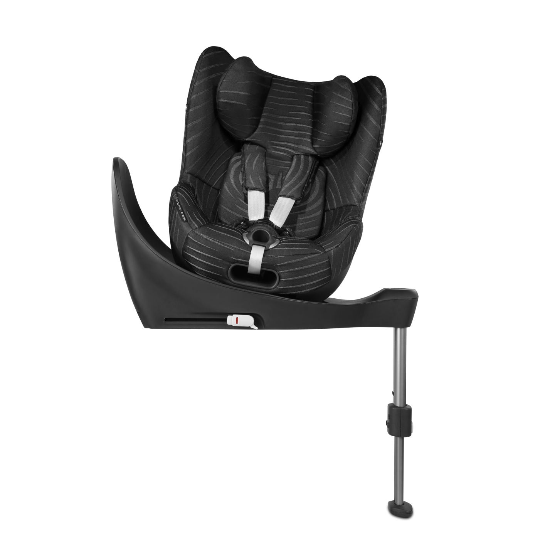 product-Vaya-2-i-size-Lux-Black-12position-height-adjustable-headrest-5335-10015-71_qdru0x