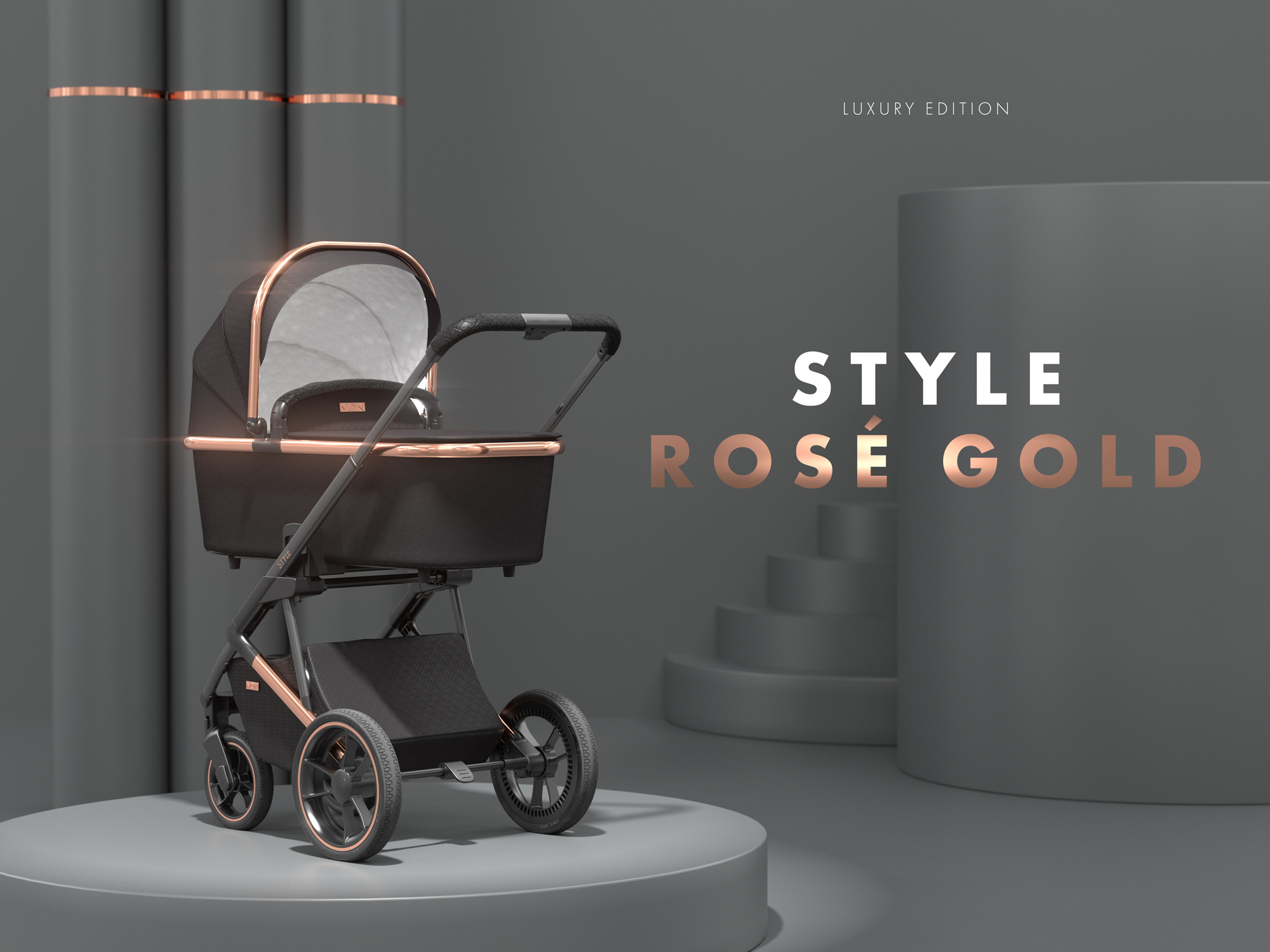 MOON_Style_Ros-Gold