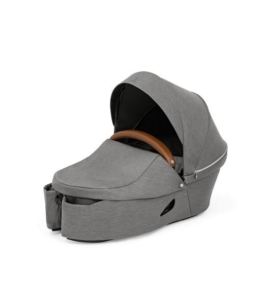STOKKE® XPLORY® X CARRY COT Modern Grey
