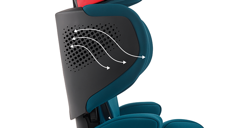 car-seat-mako-elite-2-design-image-3