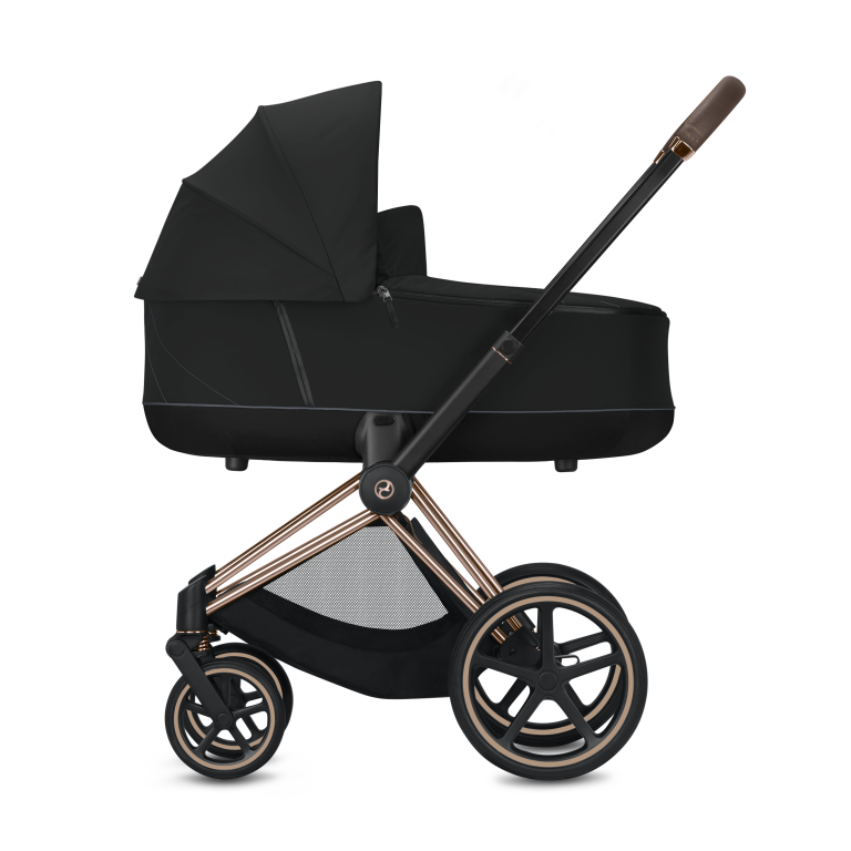 item_id_75_priam-frame-with-priam-lux-carry-cot_en-en-5d826f2a817e3