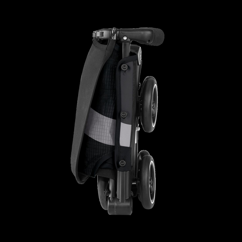 product-Pockit-Air-All-Terrain-Velvet-Black-SelfStanding-when-folded-8623-8617-8593_b6wn6s