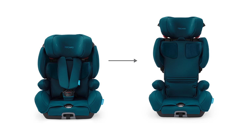 car-seat-tian-elite-design-image-2