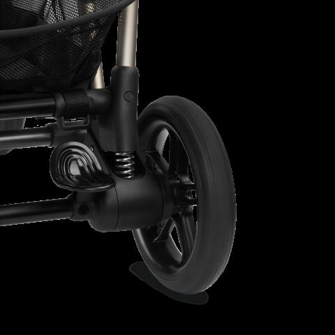 functionality_102_melio_721_soft-rear-wheel-suspension-and-frontshock-absorber_en-en-5e5fc60e108b4