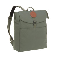 Lässig Green Label Backpack Advendure Olive