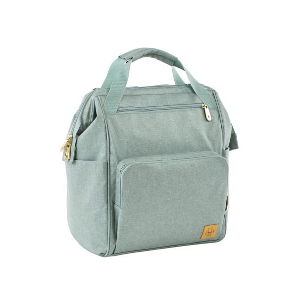 Lässig Green Label Goldie Backpack Mint