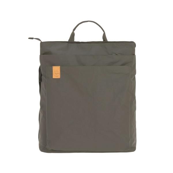 Lässig Green Label Tyve Backpack Olive
