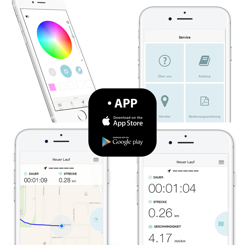 abc-design-licht-light-05-app