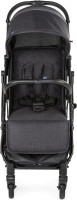 Chicco Buggy Trolley Me, Stone, 2020