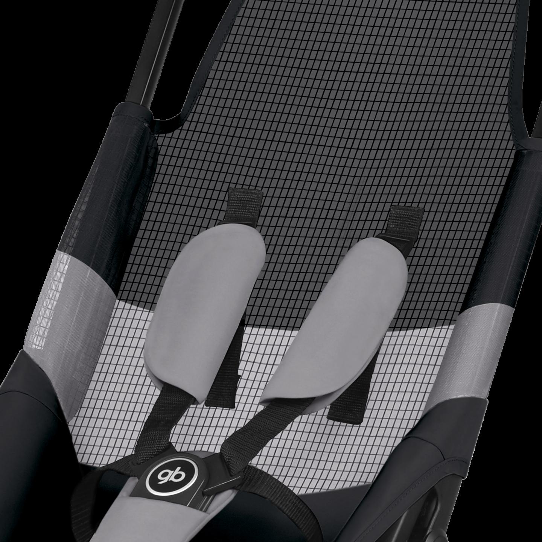 product-Pockit-Air-All-Terrain-Velvet-Black-Breathable-mesh-8621-8617-8593_d8gyzl