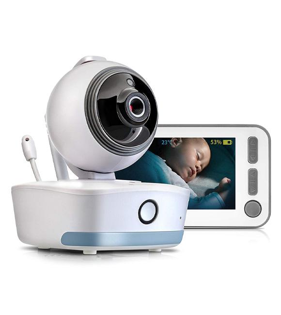 videobabyphone10