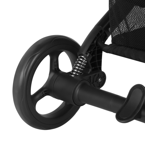 functionality110_beezy_772_all-wheel-suspension_en-en-5f684f15b9dda