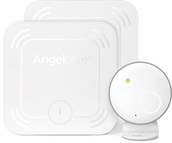Angelcare SmartSensor Pro 1