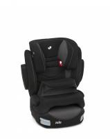 Joie Kindersitz Trillo Shield Kollektion 2020 Ember