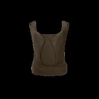 CYBEX Platinum YEMA TIE Khaki Green / khaki brown Kollektion 2021